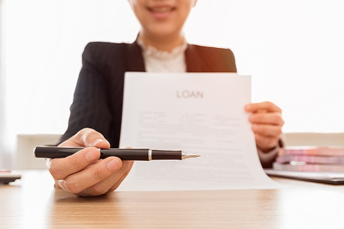 What is Loan NOC & How You can Get it From Your Lender?