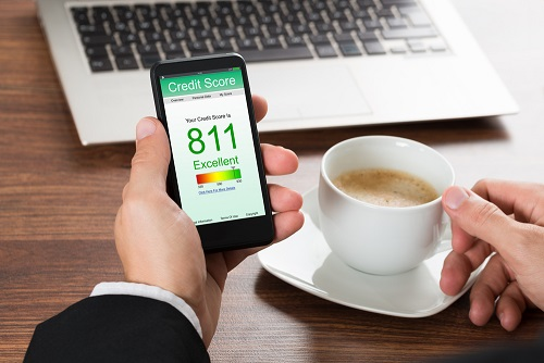5 Reasons Why CIBIL Score is Important For Personal Lending