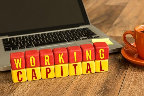What are the Different Types of Working Capital?