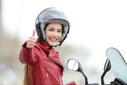 Bike Loan for Students