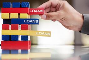 How Personal Loan Interest Rate is Calculated?
