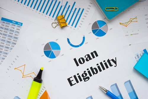 How to Increase your Personal Loan Eligibility (6 Easy Ways)