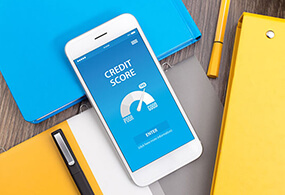 How to Check CIBIL Score For Personal Loan?