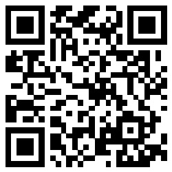 apply personal loan online