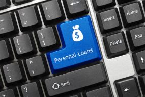 What is the Personal Loan Disbursement Process?