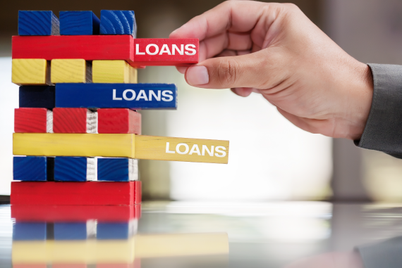 Secured Loan Vs. Unsecured Loan: What is the Difference?