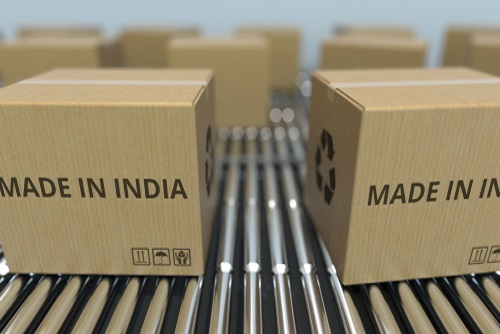 10 Most Profitable Wholesale Business Ideas in India for 2021