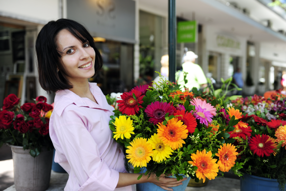 5 Tips for Women to Start a Business in India